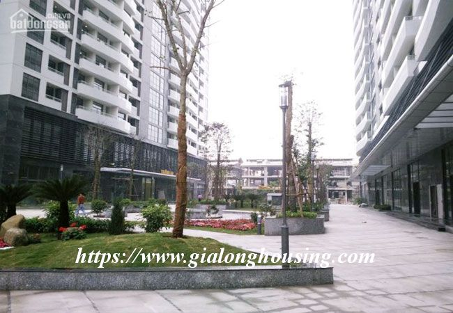 Reasonable price 2 bedroom apartment in Trang An complex 10. Reasonable price 2 bedroom apartment in Trang An complex